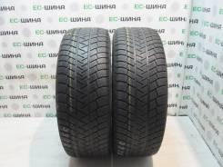 Michelin Latitude Alpin, 255 60 R 18