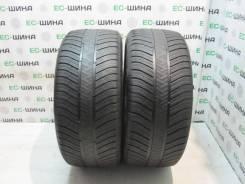 Michelin Pilot Alpin 4, 255 40 20