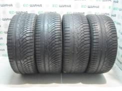 Michelin Pilot Alpin 4, 225 40 R18