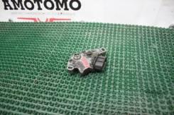 Селектор АКПП Toyota [T0987]