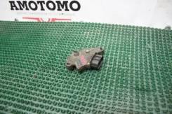 Селектор АКПП Toyota [T0991]