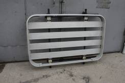 Багажник на крышу Honda CR-V 1996 [X0018-5]