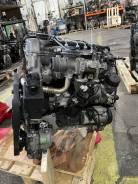 Двигатель SsangYong Action 2.0 141 л/с (Euro 4)