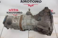 МКПП Toyota Estima Emina, Estima Lucida 1993 [X0034-1]