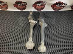 Рычаги передние нижние Honda Avancier TA1 /Saber/Inspire