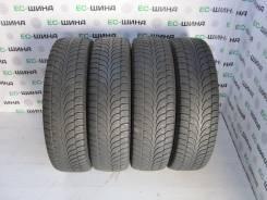 Bridgestone Blizzak LM-80 Evo, 215/65 R16