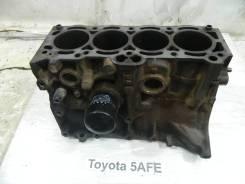 Блок цилиндров Toyota Corolla Toyota Corolla 1995