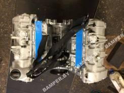 Двигатель Porsche Panamera 2013
