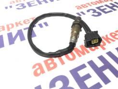 Датчик кислородный Bosch Mercedes-Benz Арт-0258006747