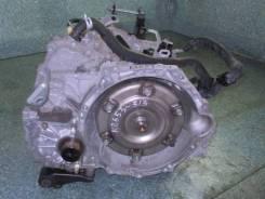 CVT Toyota K310F~Честная гарантия~Установка