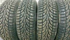 RoadX, 215/45 R17 91T