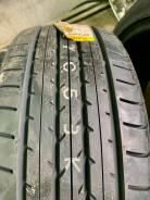 Dunlop SP, LT205/60R16