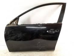 Дверь Mazda 3 2009-2013 [BBY45902X] BL, передняя левая