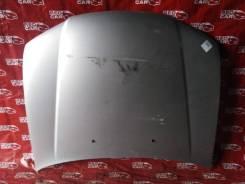 Капот Honda Domani 2000 MB3-1301799 D15B-6102287