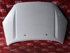 Капот Toyota Rav4 2002 ACA20-0031539 1AZ-4139164