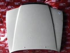 Капот Toyota Mark Ii GX100