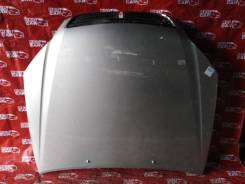 Капот Toyota Mark Ii 2004 GX115-6014590 1G-7054292