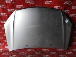 Капот Toyota Premio ZZT240
