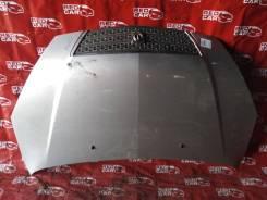 Капот Toyota Opa ZCT10
