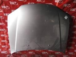 Капот Honda Accord CD5