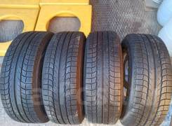 Michelin X-Ice 3, 245/65 R17 104T XL