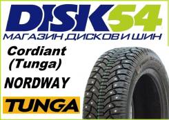 Cordiant(Tunga) NORDWAY, 185/70R14