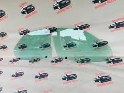 Стёкла боковые передние Mark 2 Chaser gx100 jzx100 jzx105
