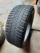 Michelin X-Ice North 3, 245/45 R19
