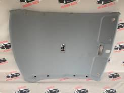 Обшивка потолка Mark 2 gx100 jzx100
