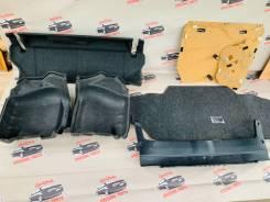Обшивки багажника комплект Mark 2 gx100 jzx100 jzx105