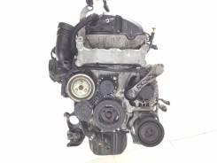 Двигатель Peugeot 308 2009 [EP3] T7 1.4 I