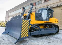 ДСТ-Урал D10, 2021
