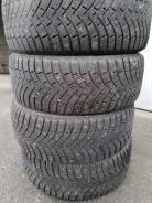 Michelin X-Ice North 2, 225/55 R18