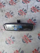 Зеркало салонное Peugeot 206