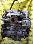 ДВС Opel/Subaru Astra, Vectra, Zafira, Traviq L61(Z22SE)