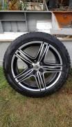 Продам Pirelli ace zero 245/45 R 18