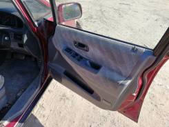 Ручка двери салона для Honda Odyssey, RA