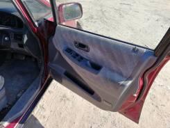 Блок управления стеклоподъемниками водительский Honda Odyssey RA1-RA4