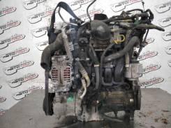 Двигатель Subaru, OPEL Astra G, Traviq, Vectra C, Zafira A