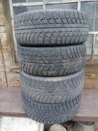 Gislaved Nord Frost, 215/60R16