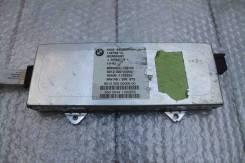 Тюнер антенны BMW 7-Series E65 N62B44