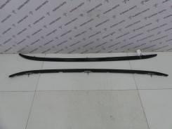 Комплект рейлингов на крышу BMW 51138057756