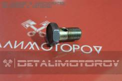 Болт Mitsubishi [MF650113] 4G15