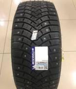 Michelin X-Ice North 2, 185/60R14