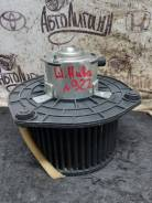 Моторчик печки Chevrolet Niva 1.7 2012 (б/у) [11180811802000]