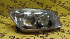Фара Toyota RAV4 [81110-42340], правая передняя