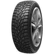Dunlop Grandtrek Ice02, 245/70 R16 107T