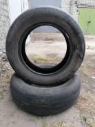 Bridgestone Ecopia EP25, 195/65R15