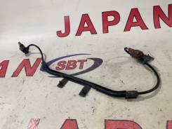 Датчик abs Nissan Presage 2000 [47900AD000] U30-267 KA24DE, задний правый