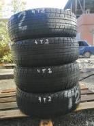 Bridgestone ST30, 195/65R15